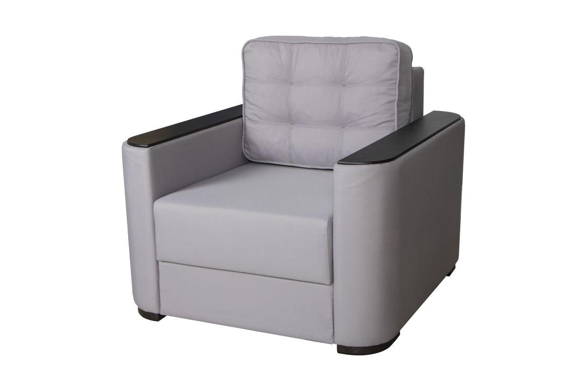 Кресло-кровать - Раскладушка