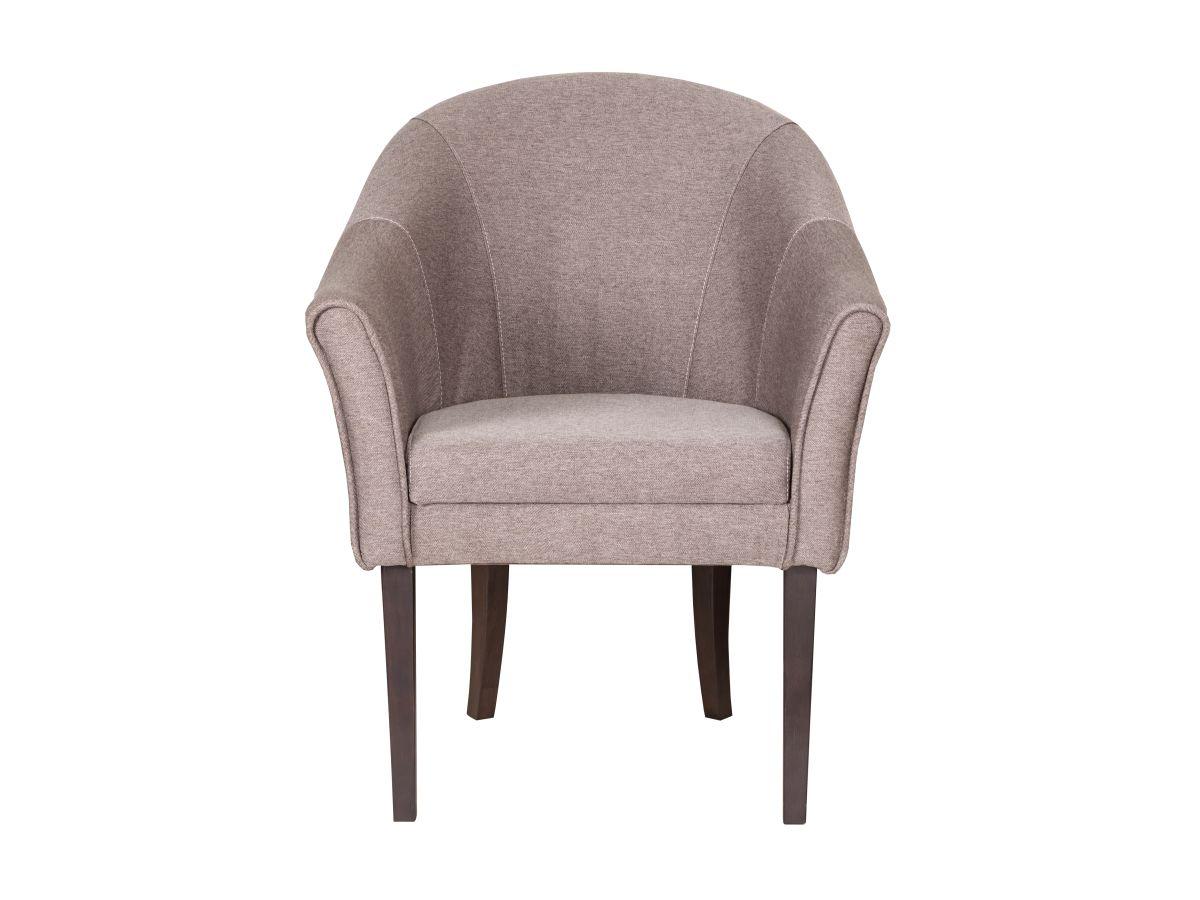 Кресло д/отдыха - Без трансформации